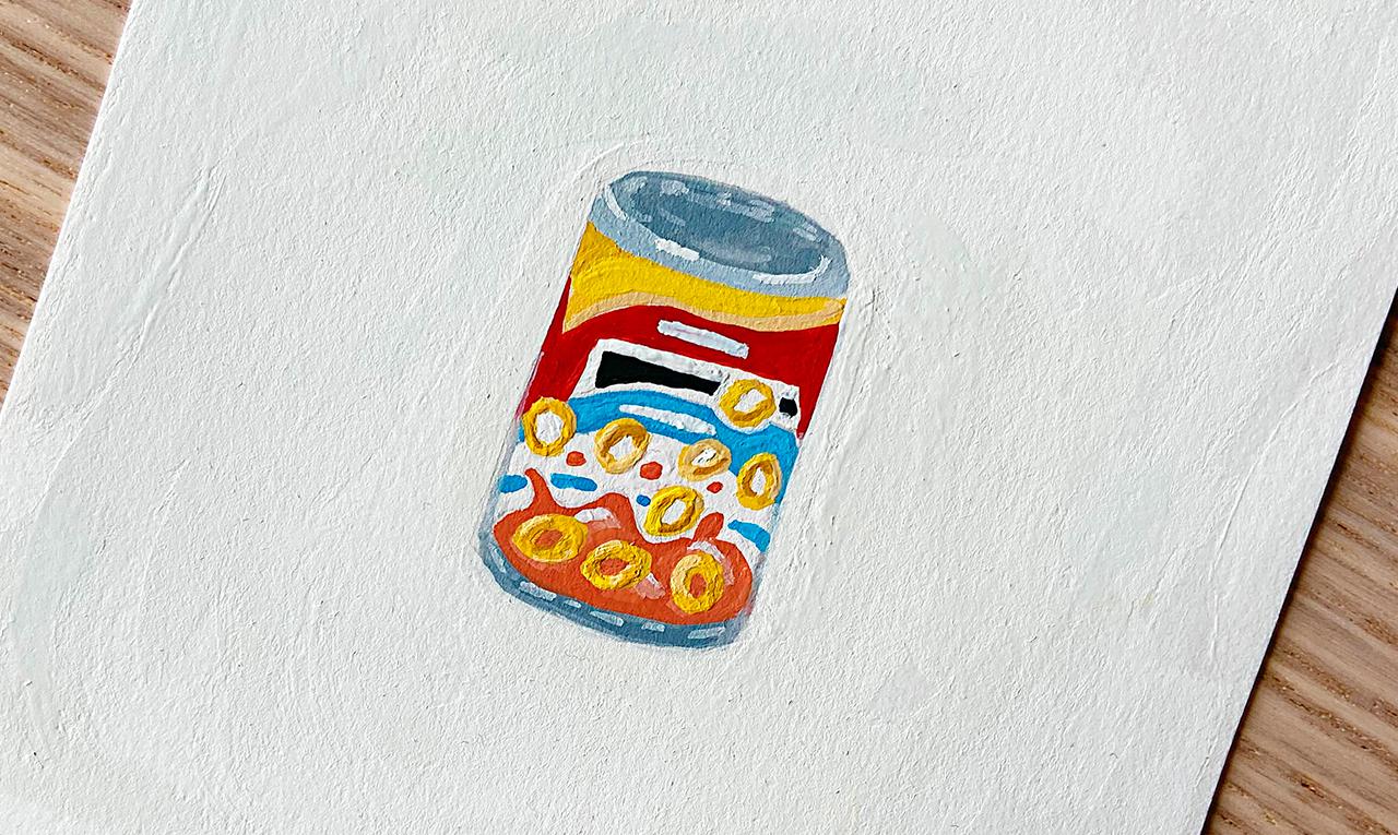 OHalloran_SpaghettiOs_1210x1613.jpg